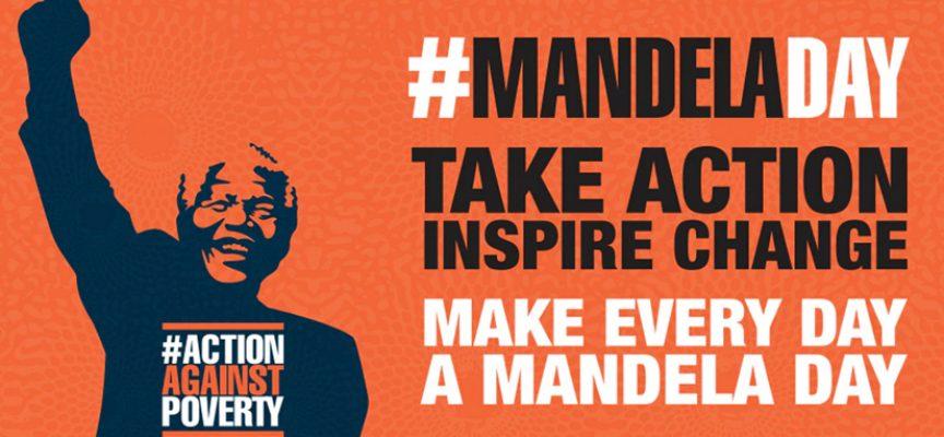 7 competencias de Nelson Mandela para inspirarte en el trabajo y en la vida
