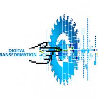 ¿Por qué es importante la transformación tecnológica?
