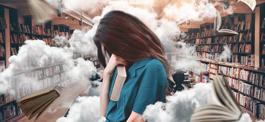 Cinco técnicas de relajación express para frenar el estrés