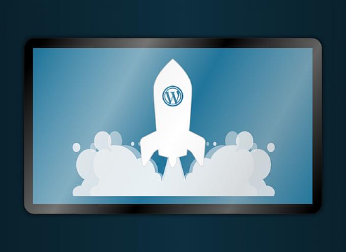 ¿Qué es WordPress y cómo puedes usarlo para tu PYME?