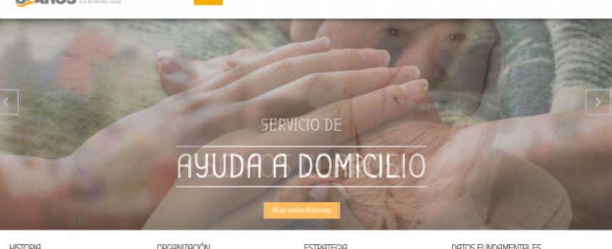 90 nuevos puestos de trabajo en el Centro de Mayores en Bajamar