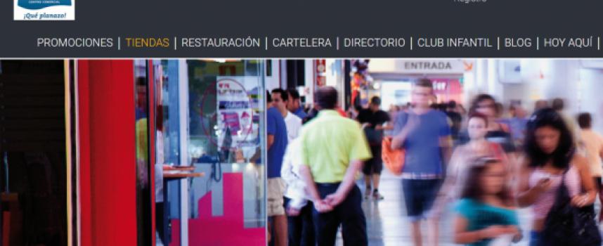 La ampliación del C.C El Saler generará 500 empleos directos e indirectos