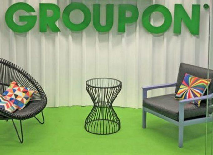 Groupon inaugura un centro global de operaciones en Valencia con capacidad para 200 empleados