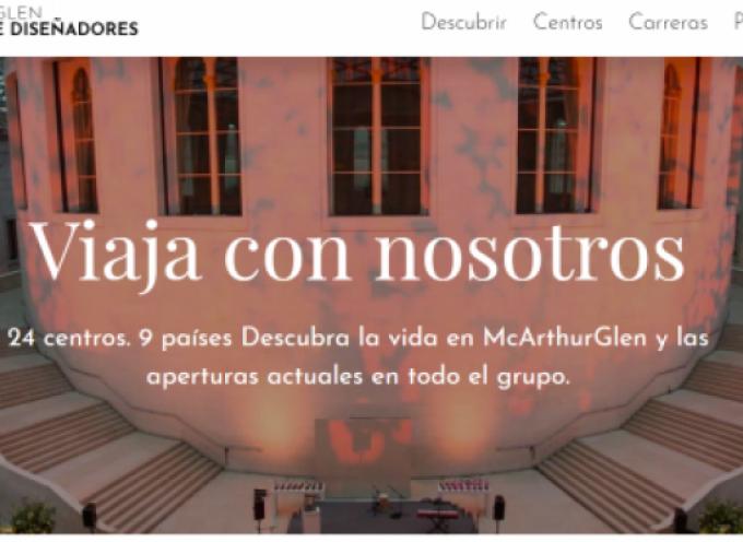 Oportunidades de empleo en el nuevo Outlet de Málaga