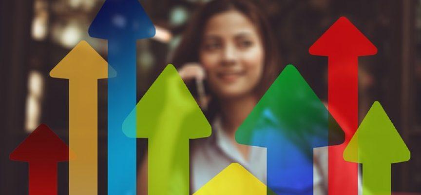 Guía Básica. Se prorrogan los ERTE hasta enero de 2021 y pasan a cobrar el 70% de su salario
