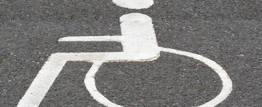 La mayoría de jóvenes con discapacidad no tiene empleo ni lo busca, según un informe