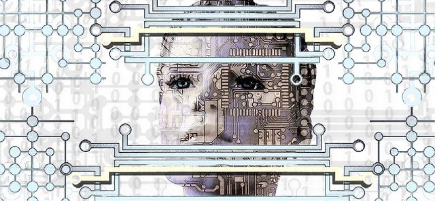 Los seis mejores cursos online para formarte en inteligencia artificial