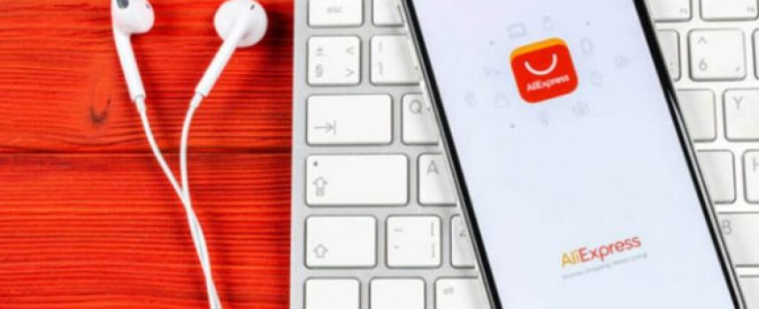 3.000 negocios españoles ya utilizan la plataforma china AliExpress