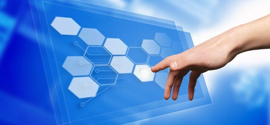 Consejos prácticos para mejorar las habilidades digitales de tu equipo