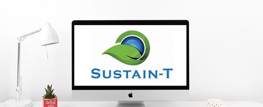 Crean una plataforma virtual de formación en turismo sostenible para pequeñas empresas