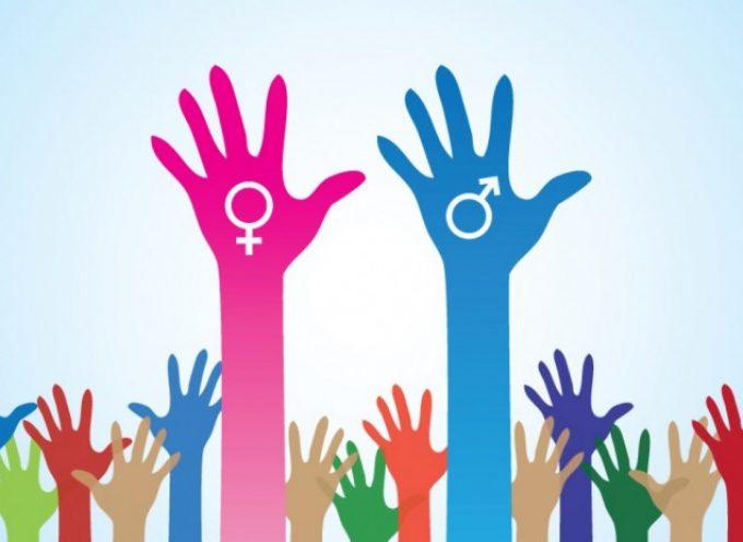 Mujeres referentes en ciencia y tecnología