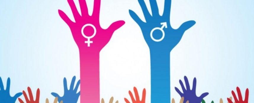Igualdad de género en las ofertas de empleo