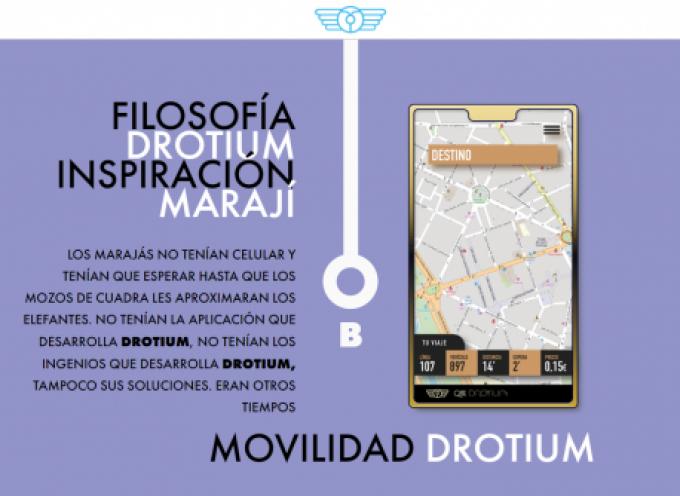 Drotium prevé crear 300 empleos en León