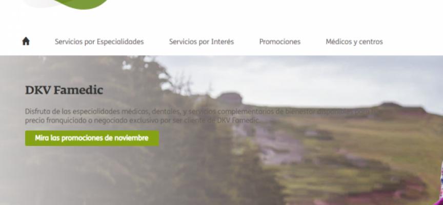 El Ayuntamiento de Cádiz creará empleo para 150 personas junto a DKV