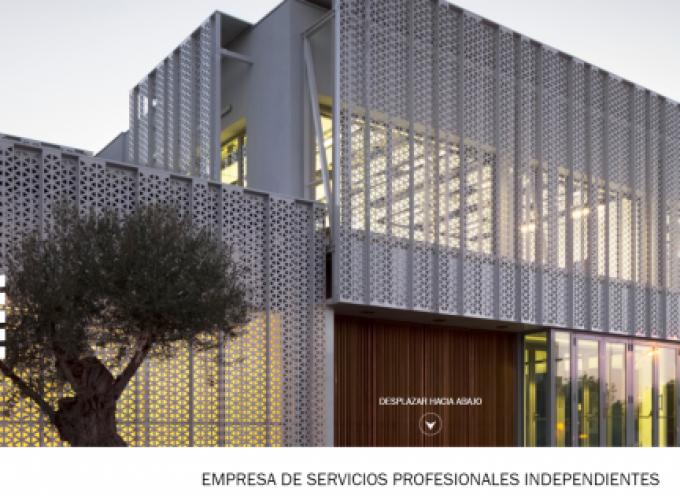 La Empresa IDOM creará 288 empleos directos e indirectos en Puertollano