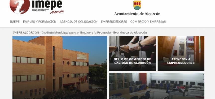 X-Madrid generará 500 empleos en Alcorcón