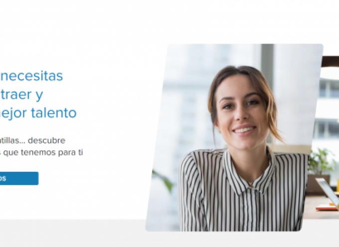 Infojobs Academy, la plataforma e-learning para los profesionales de Recursos Humanos