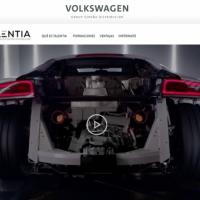 1.500 prácticas remuneradas para Titulados de FP en Volkswagen Group España