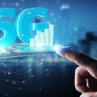 Cómo la tecnología 5G cambiará las ciudades y la gestión de los servicios públicos