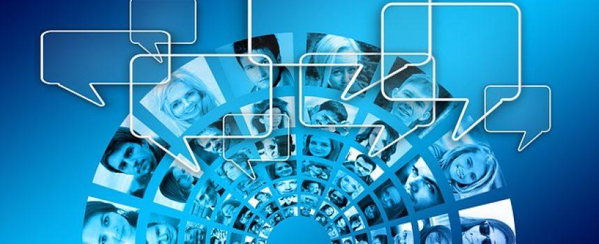 Skype ofrece conversaciones traducidas para facilitar las comunicaciones en distintos idiomas