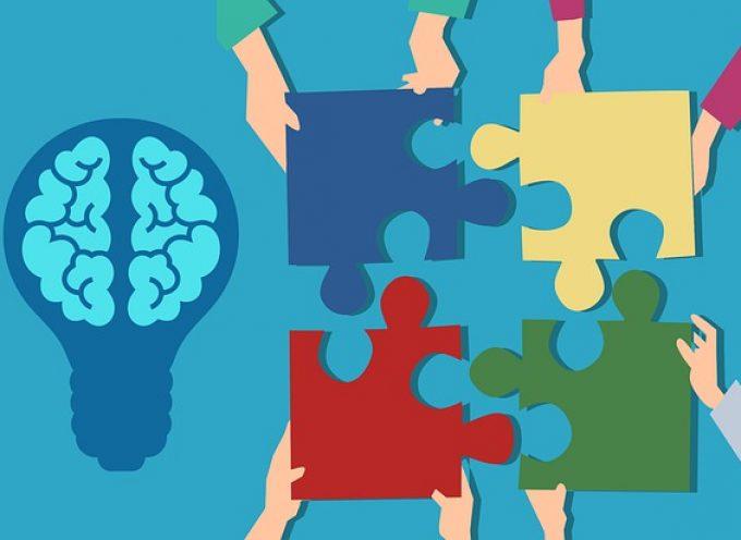Los cinco rasgos característicos de los líderes en innovación