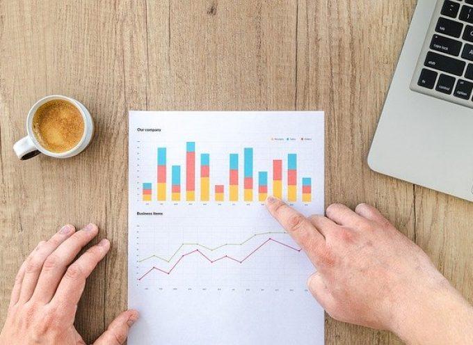 La OIT lanza una web de estadísticas laborales