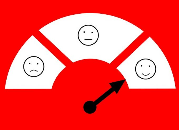 ¿Qué necesitas para encontrar un empleo? Sin duda, desarrollar tu Inteligencia Emocional