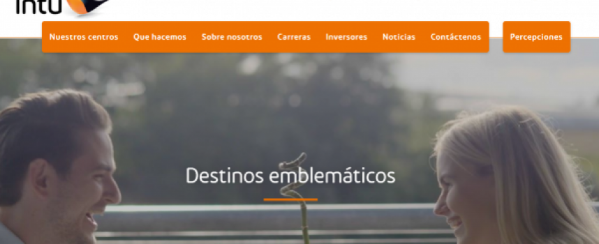 La construcción y apertura de Intu Costa del Sol creará 9.500 puestos de trabajo