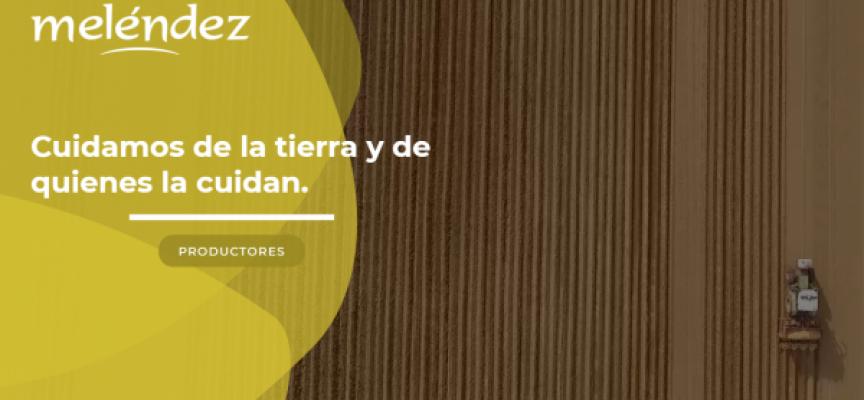 Se crearán 50 empleos en Patatas Meléndez en Valladolid