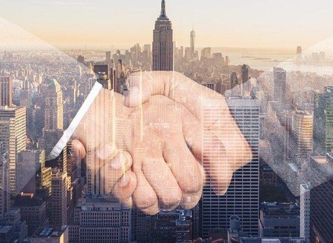El momento de la RSC en las empresas