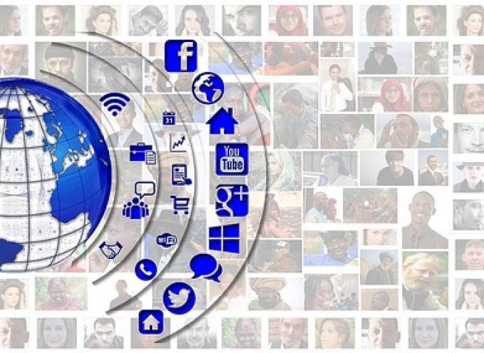 35 Herramientas para el Community Manager imprescindibles para gestionar las redes sociales