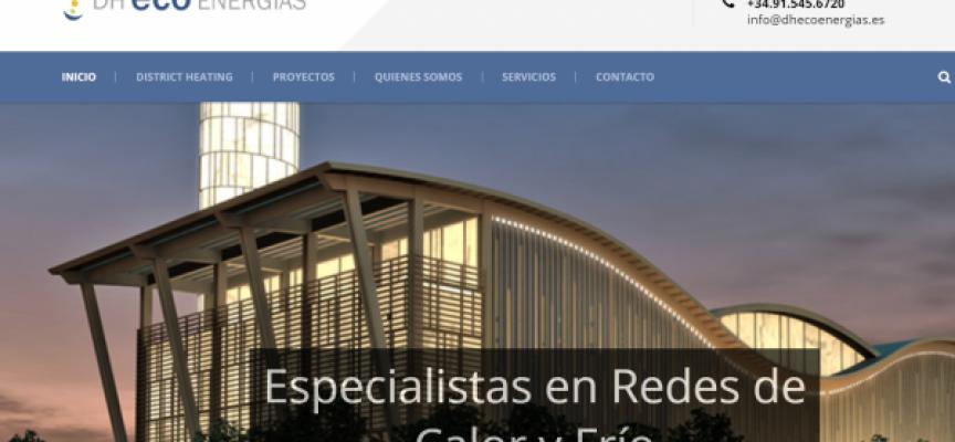 DH ECO ENERGIAS creará más de 500 puestos de trabajo en Castilla y León
