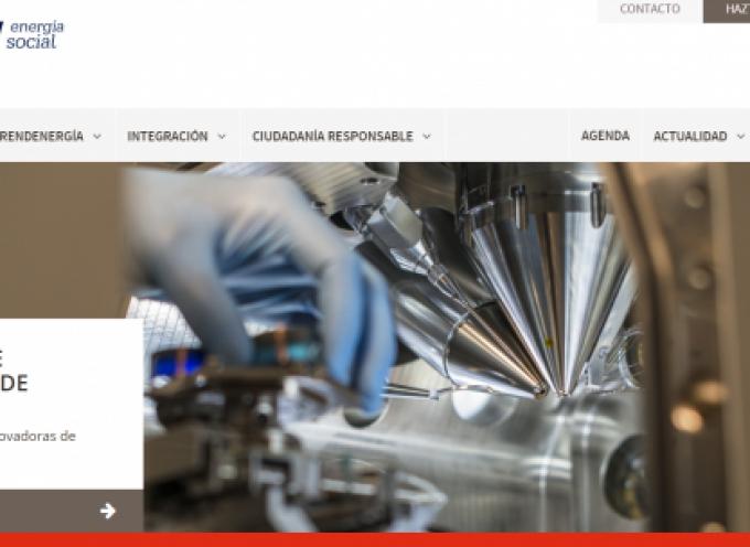 Nueva convocatoria Fondo de Emprendedores Fundación Repsol – Enero 2020