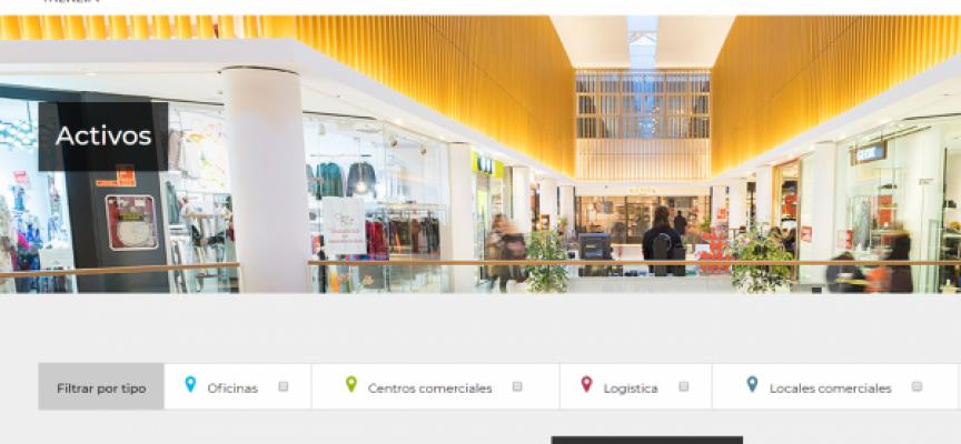 La macronave logística de Carrefour creará más de 300 empleos | Azuqueca de Hernares