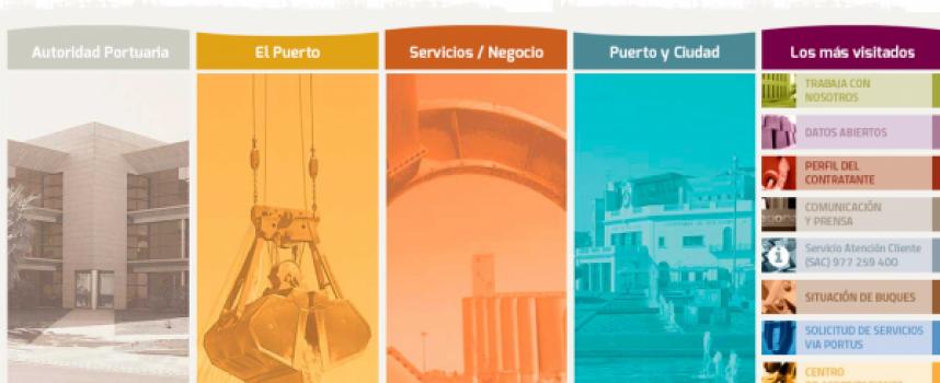 Luz verde al nuevo proyecto logístico que creará 4.200 empleos en Tarragona