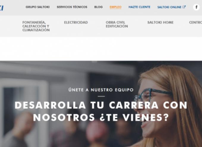 Un nuevo centro logístico generará 200 empleos en Valencia