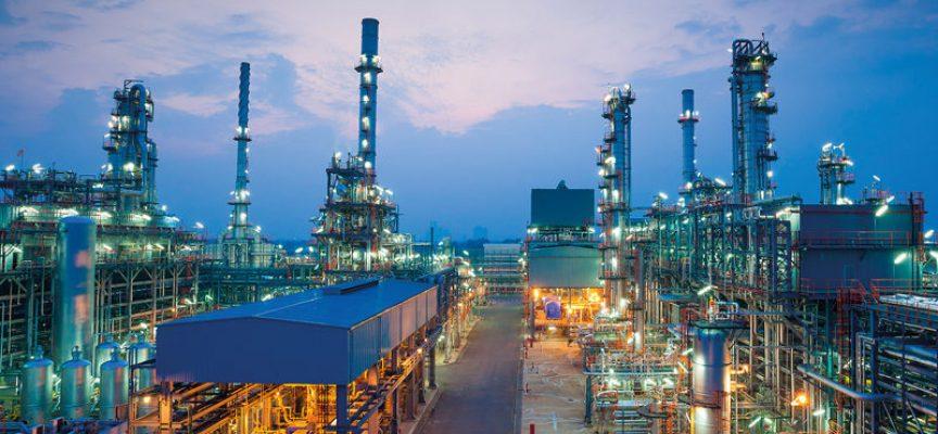 La Biorrefinería de Zamora creará 500 puestos de trabajo directos y 5.000 indirectos
