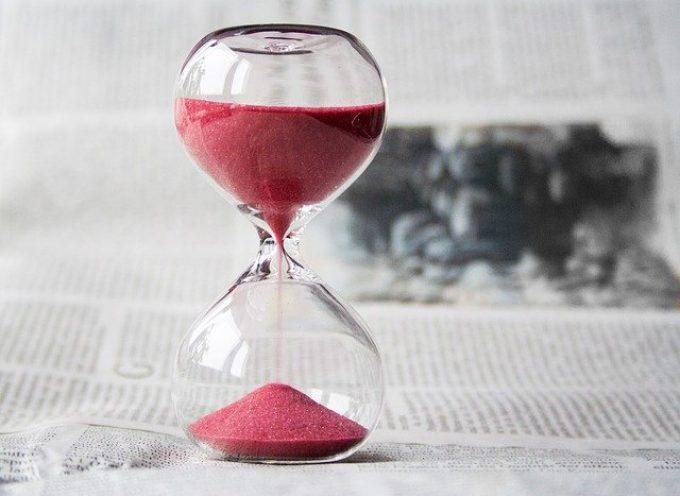 15 medidas para impulsar la conciliación laboral en las empresas