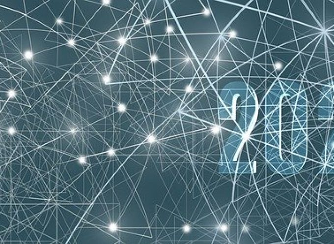 Las 10 habilidades tecnológicas que marcarán 2020