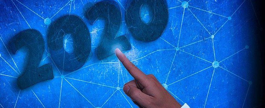 Estas son las 10 «habilidades blandas» que tenemos que tener en cuenta si queremos triunfar en 2020