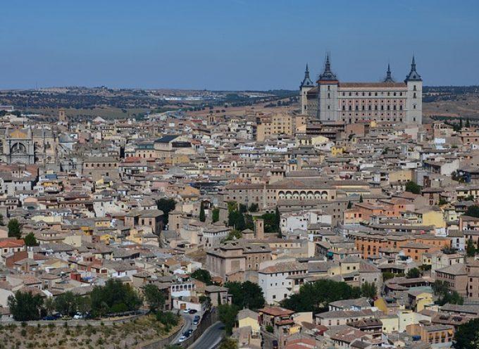 Tres empresas crearán más de 100 nuevos empleos en la ciudad de Toledo