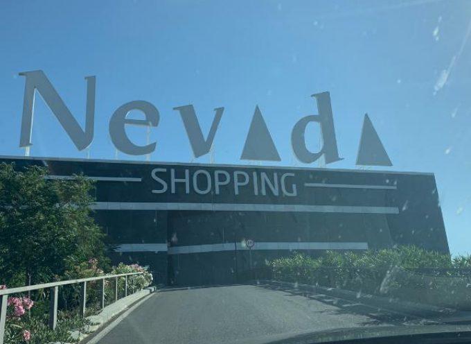 El nuevo centro de ocio 'Isla Tortuga' contratará a 50 personas (CC Nevada – Granada)