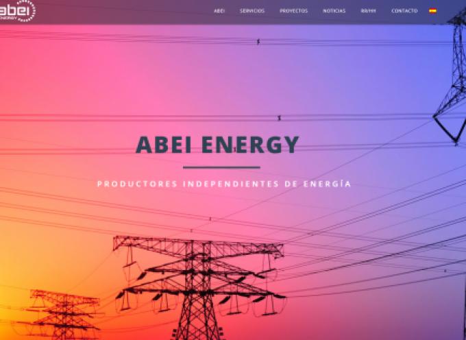Jerez creará 250 empleos en la construcción de un parque solar