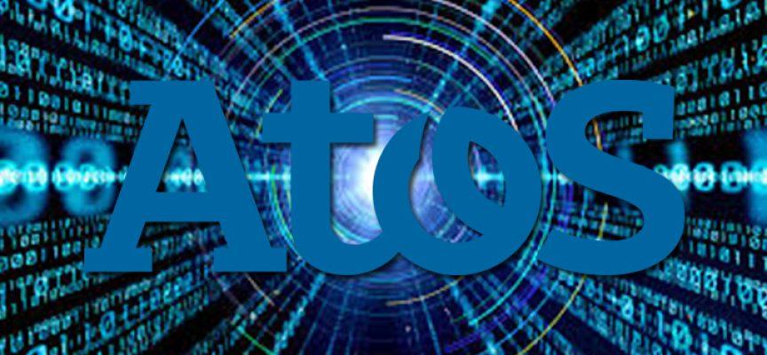 Atos creará 200 empleos en Toledo con un Centro de Competencia para el Desarrollo y Operaciones de Software