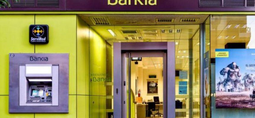 Bankia lanza un canal digital para profesionales autónomos