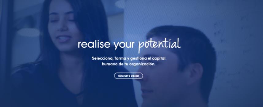 Cornerstone se une a Facebook para impulsar el valor de la realidad virtual en las formaciones laborales