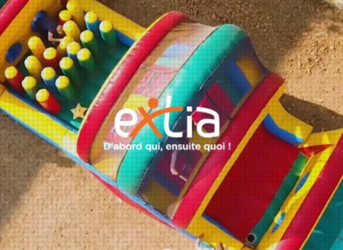 Extia abre en Barcelona su primera sede en España, donde prevé crear 40 empleos