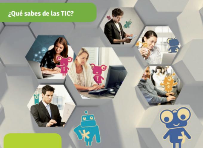 La Guía de Referencia Tecnológica de BILIB es el marco tecnológico ideal para mejorar tu empresa