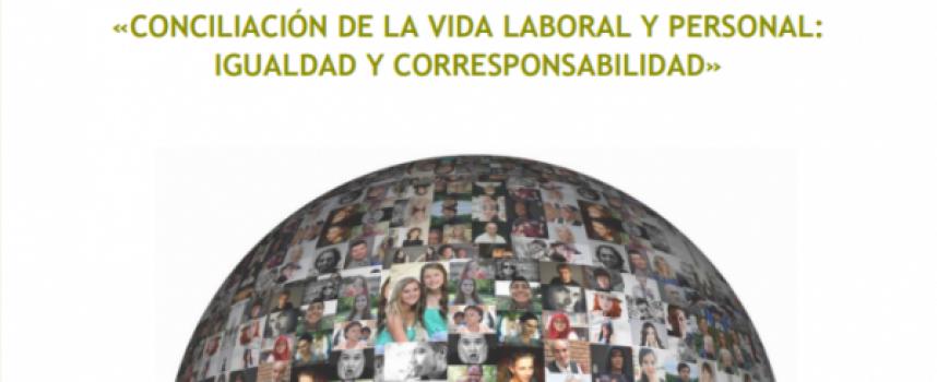 Las tres medidas más demandadas por los trabajadores en materia de conciliación