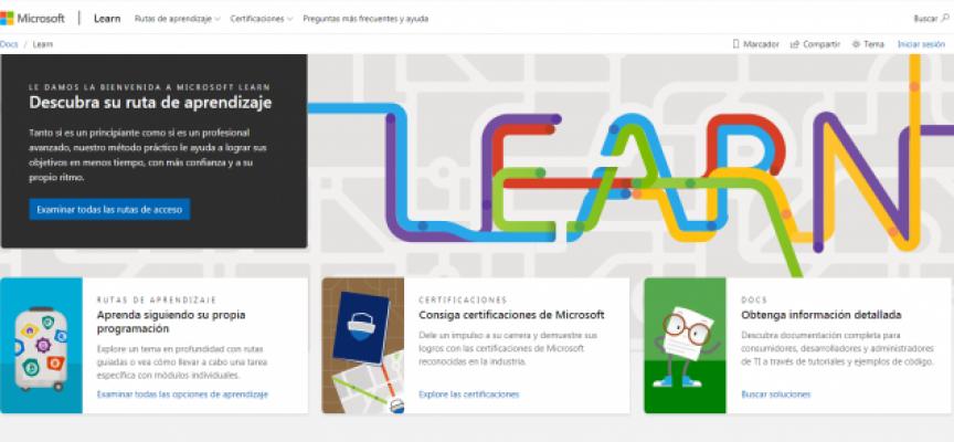 Herramientas para desarrollar las habilidades digitales de los estudiantes